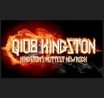 Q108 Kingston