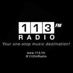 113FM Radio – Hits 2010