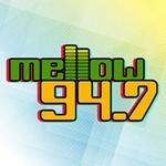 Mellow 94.7 – DXBL