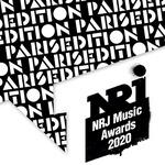 NRJ Belgique – NRJ Music Awards 2020