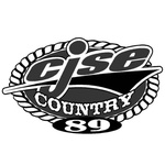 CJSE 89 – CJSE-FM