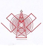 Radio Mitra FM