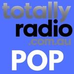 Totally Radio – Pop