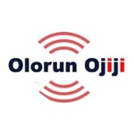 Olorun Ojiji Radio