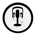 Narvik Student Radio
