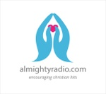 Almighty Radio