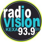 Radio Vision – KEXA