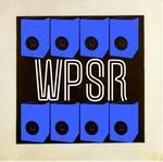 Mix 90.7 – WPSR