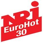 NRJ – Eurohot 30