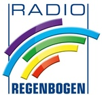 Radio Regenbogen – Konfetti-Party