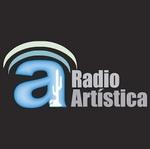 Radio Artística