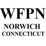 WFPN Radio Norwich
