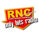 Radio Nuoro Centrale