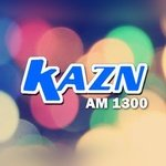 KAZN 1300 中文廣播電臺 – KAZN