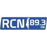 Radio Chalom Nitsan