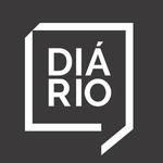 Rádio Diário Gospel