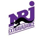 NRJ – Extravadance