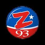 Zeta 93 – WIOB