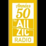 Allzic Radio – Années 50