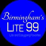 WLTB-DB (Lite 99)