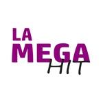 La Mega Hit
