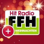 Hit Radio FFH – WEIHNACHTEN