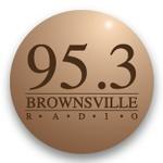 95.3 Brownsville Radio – WTBG