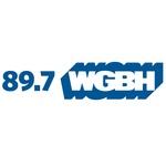 89.7 WGBH – Jazz Decades Channel
