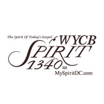 Spirit 1340 – WYCB