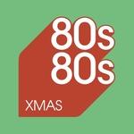 80s80s – Xmas