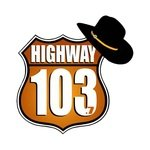 Highway 103.7 – WZVL