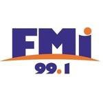 FMI 99.1 – LV12