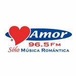 Amor 96.5 – XHOP
