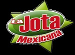 La Jota Mexicana – KVAM