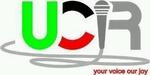 Unitra Community Radio