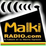 Malki Radio – World Music