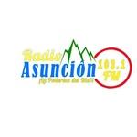 Radio Asunción Yunguyo