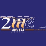Radio 2ME