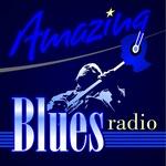 Amazing Radios Blues