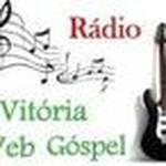 Rádio Vitória Web Góspel