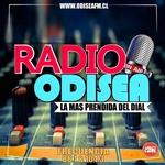 Radio Odisea Huepil
