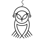 Owl Radio