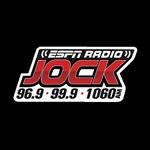 ESPN the JOCK – KBFL