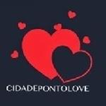 Cidade Ponto Love