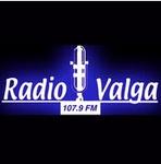 Radio Valga