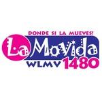 La Movida – WLMV