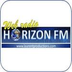 HORIZON FM – Ile de la Reunion