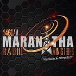 Maranatha Radio Ministries – WRRE