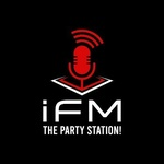 iFM The Party Station