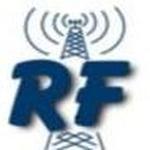 Radio Felgueiras 92.2 FM